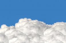 Какая погода ожидается в Пензенской области 27 июля?