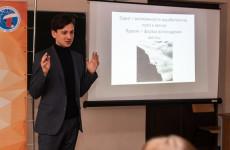 Иван Танасов: Образовательные учреждения должны предоставлять детям необходимые материалы