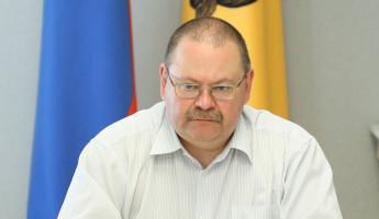 В Пензенской области продлят действие антиковидных мер поддержки бизнеса