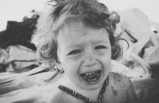 Ребенка из Пензенской области незаконно удерживают в соседнем регионе