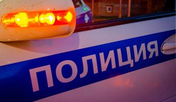 В Пензенском районе мужчина погиб, упав с высоты 13 этажа