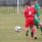 В Пензе сыграют в футбол школьные и дворовые команды