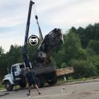 Водителю, погибшему в аварии в Пензенской области, было 26 лет – ГИБДД