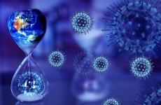 В Пензенской области за сутки обнаружили коронавирус в 11 районах и 2 городах