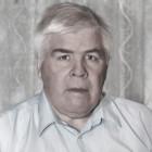 В Пензе умер первый директор областной Школы высшего спортивного мастерства