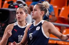 Пензенские баскетболистки завоевали олимпийское «серебро» в свой день рождения