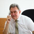 Председатель пензенского Заксобра провел дистанционный прием граждан