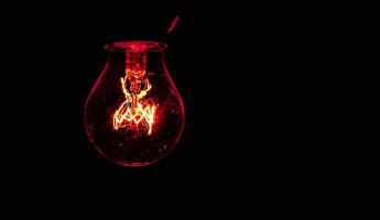 В одном из населенных пунктов Пензенской области планируется отключение света