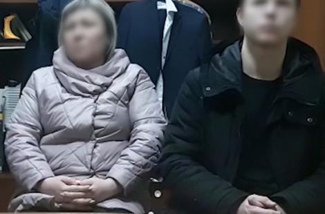 Операция переквалификация. Завершит ли свое дело неудавшийся террорист из Верхнего Ломова?