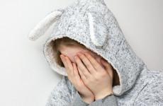 В Пензенской области нашли 16-летнюю девочку-подростка
