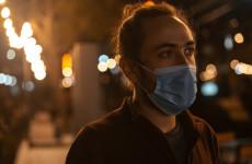 За сутки в Пензенской области выявлен коронавирус в 2 городах и 11 районах