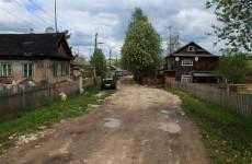 Стало известно, какие проблемы больше всего волнуют жителей Пензенской области