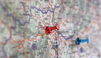 За сутки в Пензенской области выявили коронавирус в 6 районах и 2 городах