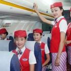 Пассажиры захваченного самолета забили террористов насмерть