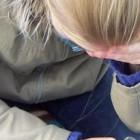 Нерадивая мать из Пензенской области внесла 132 рубля в счет погашения алиментов