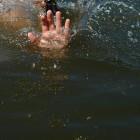 В Пензенской области утонул 12-летний мальчик