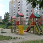 Активисты ОНФ: «Детские площадки в Пензе опасны для детей»