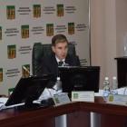 Сегодня юбилей у депутата Пензенской гордумы Ивана Краснова