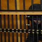 Был вынесен приговор организаторам взрыва на улице Ладожской
