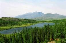 Жители Пензенской области вернулись из путешествия по Уралу