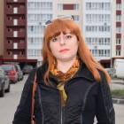 Людмила Коломыцева: «Основная проблема пензенских ливневок в том, что их нет»