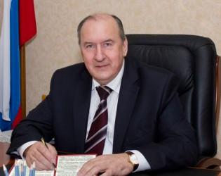 Источник: ректора ПензГТУ Моисеева арестовали с взяткой в несколько миллионов