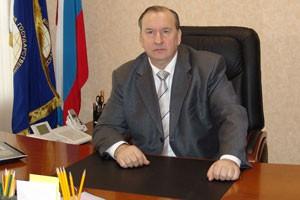 В следственном комитете отказались комментировать арест ректора Моисеева