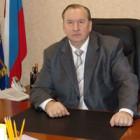 Следком: «У ректора Моисеева нашли 7 миллионов рублей и 60 килограммов серебра»