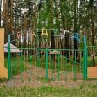 Из пензенского детского лагеря сбежал ребенок