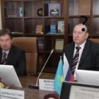 Стало известно, кто заменит задержанного ректора ПензГТУ Моисеева