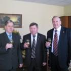 Ректор ПензГТУ Моисеев с 1 августа «уйдет» в отпуск
