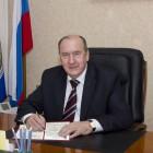 Ректор ПензГТУ Моисеев заключен под стражу