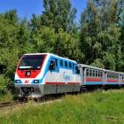 Администрация Пензы и РЖД реконструируют Детскую Железную Дорогу