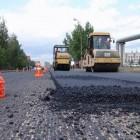 В Пензе планируется отстроить дорогу между Терновкой и Арбеково