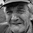 В Пензенской области пенсионера «выбросили» на улицу из собственной квартиры