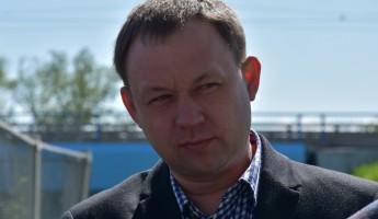 «Безнадежный заказ» на ремонт пензенского проспекта Строителей взял Голохвастов