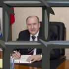 Моисеевский статус-кво*. ИО ректора ПензГТУ решили предать забвению?