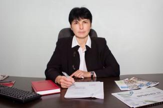 Худяков: обязанности ректора ПензГТУ исполняет Таранцева