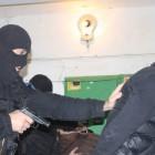 В Пензе задержали героинового оптовика