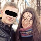 Порнокомпромат вместо серенад: ухажер-неудачник прославил свою возлюбленную интимными фото