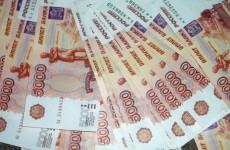 Житель Пензы пытался выманить у страховщиков 5 млн. рублей