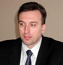 Судьба бывшего мэра Пензы Александра Пашкова решится в понедельник