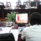 Пензенский бюджет «подрос» почти на 150 млн рублей
