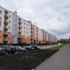Пензенский правозащитник: «Продавая квартиры в Заре, мэрия будет торговать краденой землей»