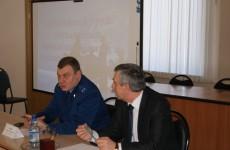 Аношин VS Антонова. Кузнецкая «Панацея» сдалась без боя из-за давления и абсурдности обвинений