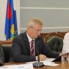 Иван Белозерцев объявил войну кальянным, нелегалам и контрафактному алкоголю