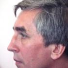 Питерский мечтатель Бичурин требует отставки пензенского чиновника Иванкина