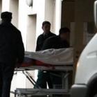 Сбил пешехода и скрылся. В Пензенской области объявили в розыск водителя, насмерть сбившего женщину