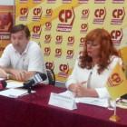 «Выборы должны быть честными без всяких соглашений». Плахута объяснил, почему эсеры не подписали «соглашение Белозерцева»