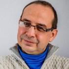 В Пензе умер известный хореограф Шамиль Хабеев